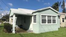 1301 NE 110th Ter, Miami, FL 33161