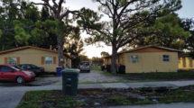 1304 N 21st St, Fort Pierce, FL 34950