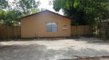 1305 NE 3rd Ave, Fort Lauderdale, FL 33304