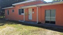 1310 NE 149th St, Miami, FL 33161