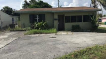 1337 W 24th St, Riviera Beach, FL 33404