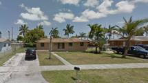 14425 SW 107th Ct, Miami, FL 33176
