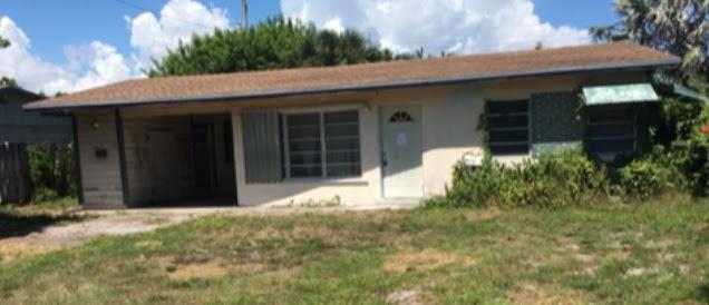 1449 NE 29th St, Pompano Beach, FL 33064