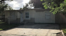 15 NW 28th Ter, Fort Lauderdale, FL 33311