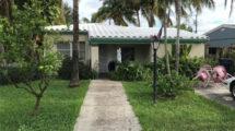 1524 NE 177th St, North Miami Beach, FL 33162