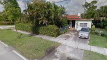 16050 NE 12th Ave, North Miami Beach, FL 33162