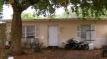 1616 SW 30th Ter, Fort Lauderdale, FL 33312
