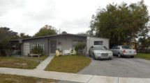 1630 NE 42nd Ct, Pompano Beach, FL 33064
