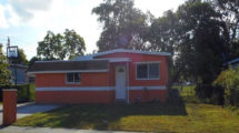 172 NW 29th Ave, Fort Lauderdale, FL 33311