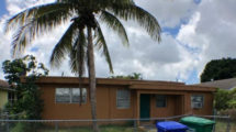 1741 SW 44th Ave, Fort Lauderdale, FL 33317