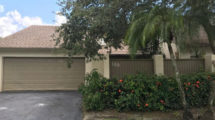 180 Pleasant Wood Dr, Wellington, FL 33414