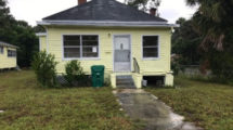 232-234 S Clara Ave, Deland, FL 32720