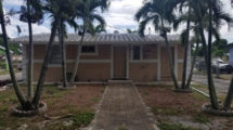 2325 NW 15th Ct, Fort Lauderdale, FL 33311