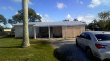 2434 SE Washington St, Stuart, FL 34997