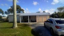 2434 SE Washington St, Stuart, FL 34997