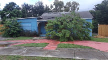 2353 NW 93rd St, Miami, FL 33147