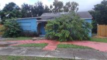 2353 NW 93rd St, Miami, FL 33147