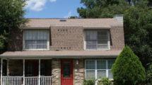 236 Maureen Dr, Sanford, FL 32771