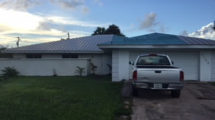 2485 SW Cameo Blvd, Port Saint Lucie, FL 34953