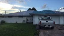 2485 SW Cameo Blvd, Port Saint Lucie, FL 34953