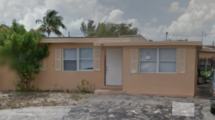 260 N Palm Dr, Boynton Beach, FL 33135
