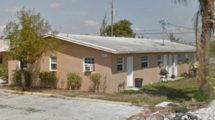 2711 NW 1st St 1-4, Pompano Beach, FL 33069