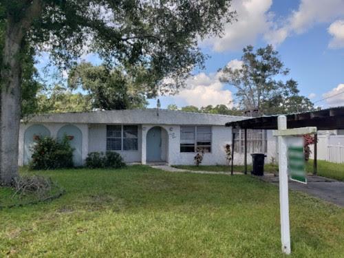 2915 W Idlewild Ave, Tampa, FL 33614