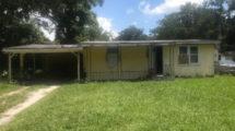 313 S Ridgewood Ave, Deland, FL 32720