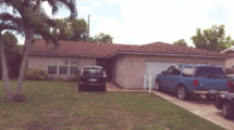 3220 NW 63rd St, Fort Lauderdale, FL 33309