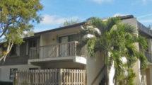 3402 Gardens Dr E, Palm Beach Gardens, FL 33410