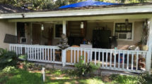 3505 Ave T NW, Winter Haven, FL 33881