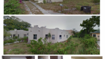 3726 Miller Ave, West Palm Beach, FL 33405