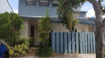 3821 SW 69th Ln, Miramar, FL 33023