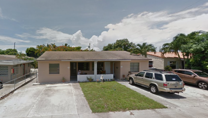 43 SW 10th St, Dania Beach, FL 33004