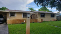4713 NW 3rd Ct, Plantation, FL 33317
