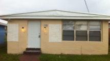 521 NW 6th St, Hallandale Beach, FL 33009