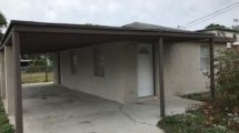 526 Douglas Ct, Fort Pierce, FL 34950