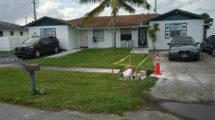 5425 Lee Ct, West Palm Beach, FL 33415
