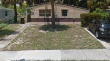 5817 Pinewood Ave, West Palm Beach, FL 33407