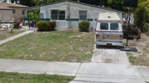 5901 Pinewood Ave, West Palm Beach, FL 33407
