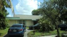 6311 SW 7th Ct, Margate, FL 33068