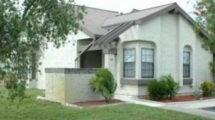 647 Veronica Ave, Port Saint Lucie, FL 34953
