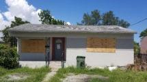 671 NW 50th St, Miami, FL 33127