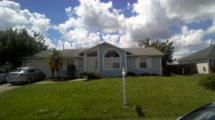 682 SE McCoy Ave, Port Saint Lucie, FL 34953