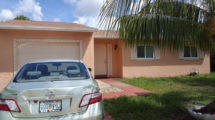 6911 Southgate Blvd, Margate, FL 33068
