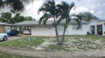 728 SW 2nd Pl, Dania Beach, FL 33004