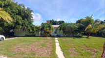 739 Avon Rd, West Palm Beach, FL 33401