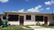 8001 NW 24th St, Miami, FL 33147