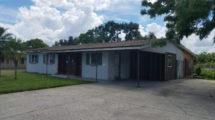 906 N Pine Hills Rd, Orlando, FL 32808