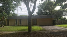 920 SW 69th Ter, Plantation, FL 33317